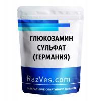 Глюкозамин Сульфат WIRUD