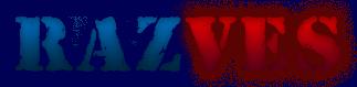Razves.com